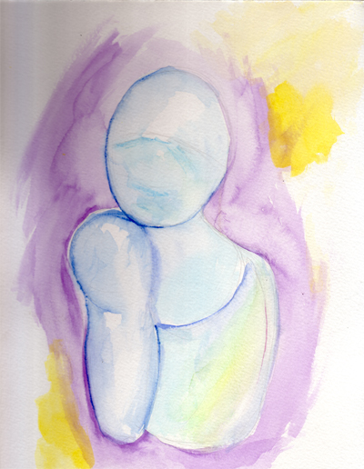 a-painting-in-watercolor