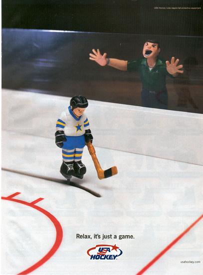 relax-usahockey