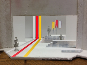 macbeth set model with color, texture, 09-07-14