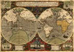 drake-circumnavigation-world-map