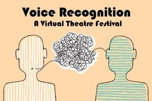 voice-recognition-festival-logo-945x630