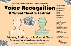 voice-recognition-festival-poster-w800