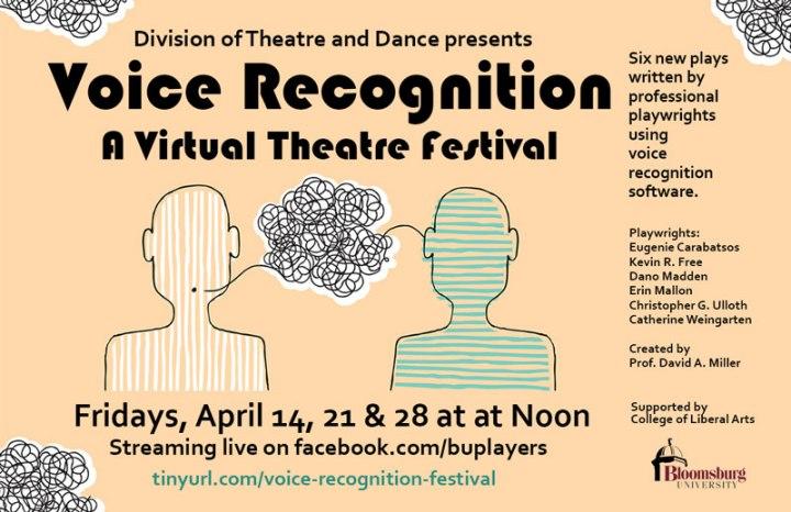 voice-recognition-festival-poster-w800