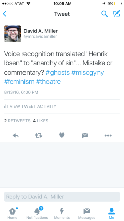 voice-recognition-tweet