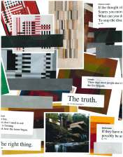 Directorial Approach Collage_Page_2