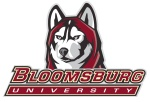 bloomsburg-university-logo