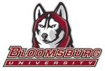bloomsburg-university-logo