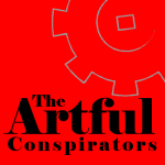 artfulconspiratorslogocover